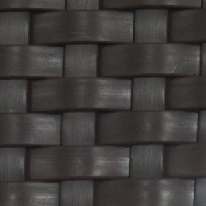 Panama Weaving (java)_details