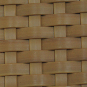 Panama Weaving ( Natural )_details