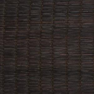 Ticog (Black)_Swatch #0079