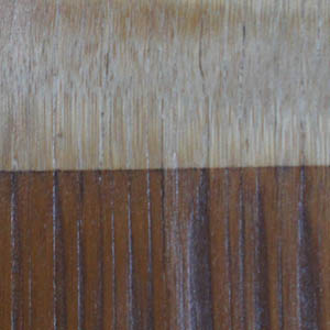 Wide Crushed Bamboo_Details