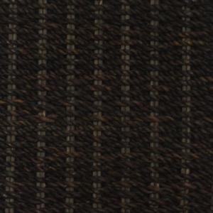 Woven Dark Abaca Rope
