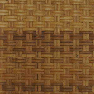 Woven Golden Sika