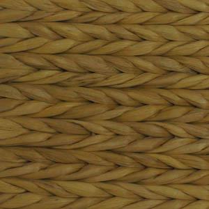 Woven Seagrass