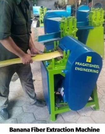 banana-fiber-extraction-machine-500x500