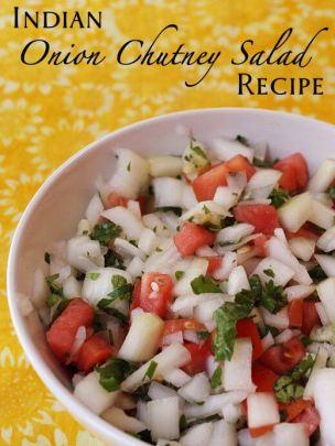 (Source: https://delishably.com/vegetable-dishes/recipeforIndianonionsaladchutneyforpoppadoms-indian-recipesonline)