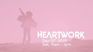 heartwork 01