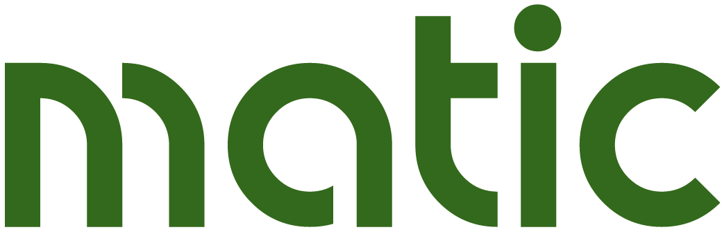 MaticHub.com